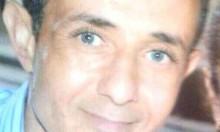 شفاعمرو: وفاة جمال أبو العردات بحادث طرق