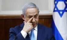 استطلاعان: التوصيات لم تؤثر على شعبية نتنياهو والليكود