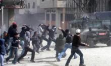 مستوطنون يهاجمون منازل بنابلس وإصابات باقتحام الاحتلال لدورا