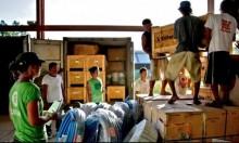 منظمات إغاثة تكشف انتهاكات جنسية لموظفيها ضد المحتاجين