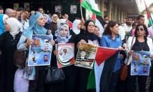 نادي الأسير: محكمة الاحتلال تثبّت الاعتقال الإداري بحق أسرى