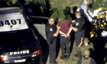 17 قتيلا بالرصاص في مدرسة ثانوية في فلوريدا