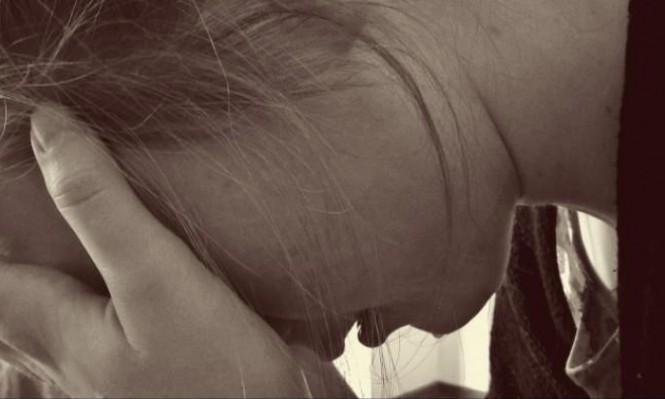 دراسة بريطانية: اكتئاب ما بعد الولادة قد يستمر لسنوات