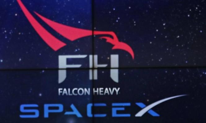 """""""سبيس إكس"""" ستوفر خدمات النطاق العريض عبر الأقمار الصناعية"""