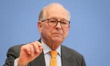 مؤتمر ميونخ: تحذير من مواجهة عسكرية بين قوى عظمى