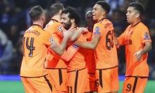 مشجعو ليفربول يهتفون لصلاح: سنصبح مسلمين لأجلك!