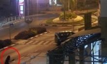 اعتقال 6 مشتبهين من جلجولية وحيفا بالضلوع في جريمة قتل
