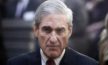 اتهام 13 روسيًا بالتدخل بالانتخابات الأميركية الأخيرة