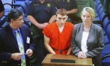 من هو نيكولاس كروز قاتل طلاب المدرسة الثانوية في فلوريدا؟