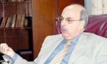 وفاة الناقد السينمائي المصري علي أبو شادي