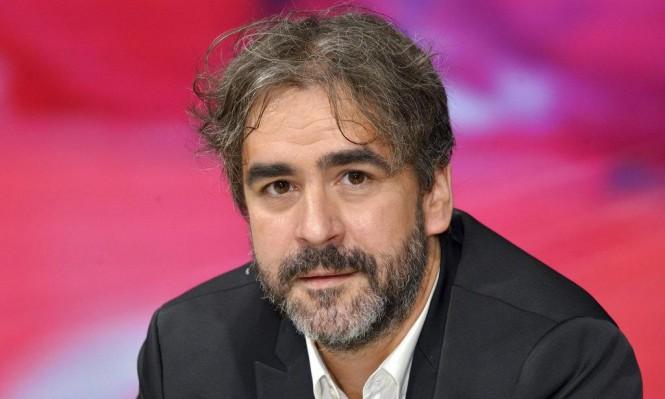 تركيا: إطلاق سراح صحافي اعتقل منذ عام