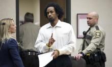 السجن 15 عاما لمنفذ هجوم طعن في مركز تسوق في أميركا
