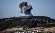 أنقرة تقترح على واشنطن التعاون العسكري بسورية