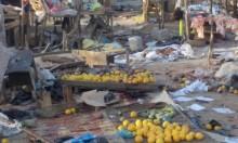 نيجيريا: مقتل 18 في هجوم انتحاري