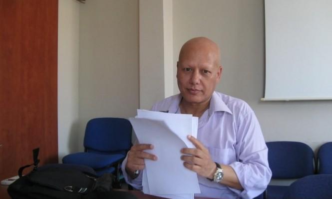 بروفيسور أحمد سعدي: عقلية الهيمنة والاحتكار تصادر مساحات النقاش الحر