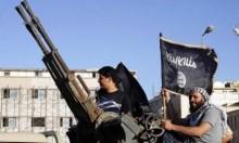 """""""داعش"""" يسيطر على 75% من مخيم اليرموك واتهام النظام بالتواطؤ"""
