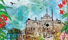 تجارب المنافي حاضرة في مهرجان القاهرة الأدبي