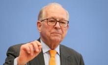 مؤتمر ميونخ للأمن: عرض المخاطر دون طرح حلول كافية