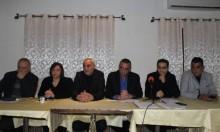 استمرارا للملاحقات السياسية: إقالة عضو بلدية في شفاعمرو