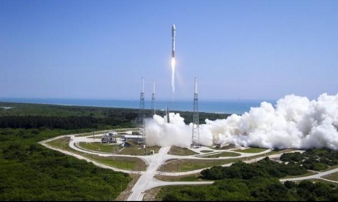 سابقة عربيا: المغرب يعتزمُ إطلاق كبسولة فضائية لدراسة الغلاف الجوي