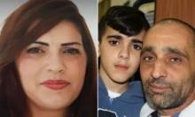 بيت جن: سعد يروي تفاصيل مأساة مصرع زوجته