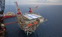 اتفاقية لتصدير الغاز الإسرائيلي لمصر بقيمة 15 مليار دولار