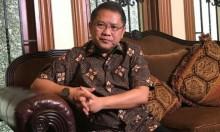 نظام جديد في إندونيسيا يحجب أكثر من 70 ألف موقع إلكتروني
