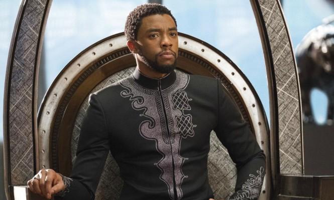 """""""الفهد الأسود"""": بطل أفريقي أم منتج مُربح؟"""