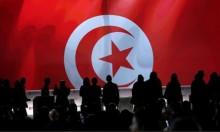 """""""تراجع"""" الحريات في تونس... حقيقة أم أزمة عابرة؟"""