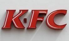 مطاعم كنتاكي تغلق معظم فروعها في بريطانيا بسبب نقص الدجاج