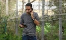 عبد تيتي يتكهن نتيجة مباراة برشلونة وتشيلسي