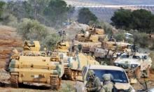 """سورية: روسيا تقر بقتلاها ومواجهات في عفرين والغوطة """"حلب ثانية"""""""