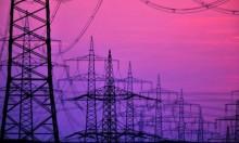 دراسة تحث الاتحاد الأوروبي على زيادة اهتمامه بالطاقات المتجددة