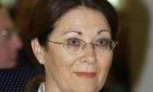 التحقيقات بقضايا نتنياهو: رئيسة المحكمة العليا تدلي بشهادة