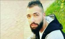 سلفيت: وفاة مصطفى سعيفان متأثرا بإصابته في حادث