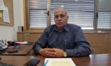 الزبارقة: كلما تعاظمت تهم فساد نتنياهو ازدادت التشريعات العنصرية