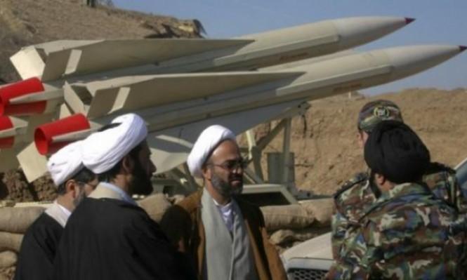 طهران ترد على نتنياهو وتهدد بتدمير تل أبيب