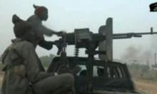 نيجيريا: مصير عشرات التلميذات لا يزال مجهولا بعد هجوم لبوكو حرام