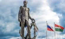 التدخلات الروسية في مصائر الشعوب: تاريخ موجز