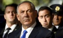 شهادة فيلبر تعزز الشبهات ضد نتنياهو