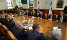 استطلاعان: نصف الإسرائيليين يؤيدون استقالة نتنياهو والليكود الأكثر شعبية