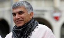 """بسبب تغريدات """"مهينة"""": السجن خمسة أعوام لحقوقي بحريني بارز"""