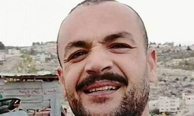 القدس: ضحية انفجار موقف السيارات محمد أبو التين من سلوان