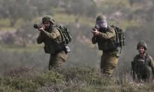 العفو الدولية: توسيع للاستيطان وإعدامُ واحتجاز فلسطينيين