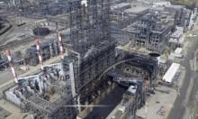 تراجع أسعار النفط  مع ارتفاع الدولار