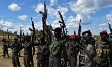 سلطات جنوب السودان تنكل بالصحافيين: قتل وضرب واعتقال