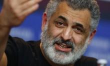 بمهرجان برلين: فيلم كوميدي يتحدى الصور النمطية عن إيران