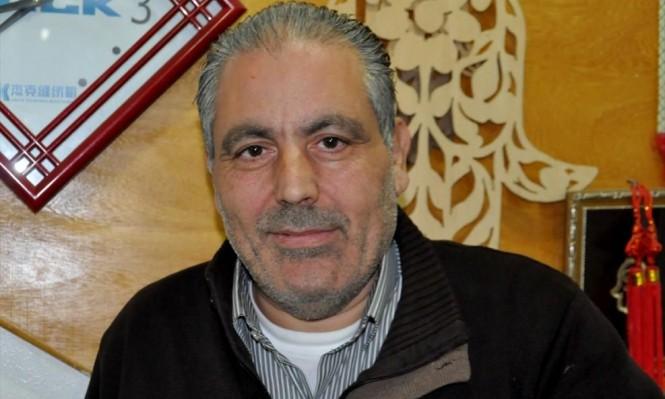 تونس: مرشح يهودي عن حركة النهضة في الانتخابات البلدية