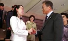 ترامب يتجه لإعلان عقوبات جديدة على بيونغ يانغ