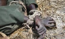 تورط عسكريين من جنوب السودان في جرائم حرب
